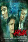 Hoax Movie Streaming Online
