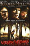 Hoboken Hollow Movie Streaming Online