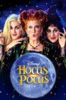 Hocus Pocus Movie Streaming Online