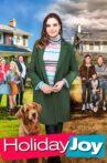 Holiday Joy Movie Streaming Online
