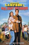 Holiday Reunion Movie Streaming Online