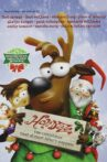 Holidaze: The Christmas That Almost Didn't Happen Movie Streaming Online