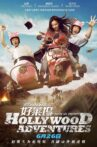 Hollywood Adventures Movie Streaming Online