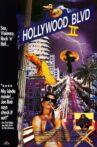 Hollywood Boulevard II Movie Streaming Online