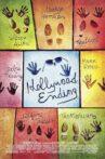 Hollywood Ending Movie Streaming Online