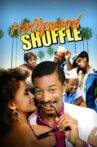 Hollywood Shuffle Movie Streaming Online