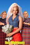 Holy Matrimony Movie Streaming Online