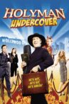 Holyman Undercover Movie Streaming Online