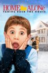 Home Alone 4 Movie Streaming Online