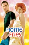 Home Fries Movie Streaming Online