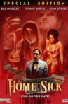 Home Sick Movie Streaming Online