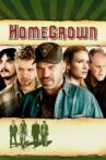 Homegrown Movie Streaming Online