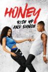 Honey: Rise Up and Dance Movie Streaming Online