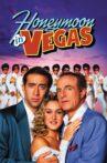 Honeymoon in Vegas Movie Streaming Online