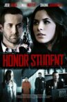 Honor Student Movie Streaming Online