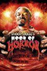 Hood of Horror Movie Streaming Online