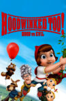 Hoodwinked Too! Hood VS. Evil Movie Streaming Online