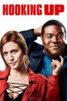 Hooking Up Movie Streaming Online