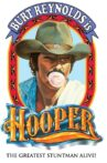 Hooper Movie Streaming Online