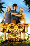 Hoot Movie Streaming Online