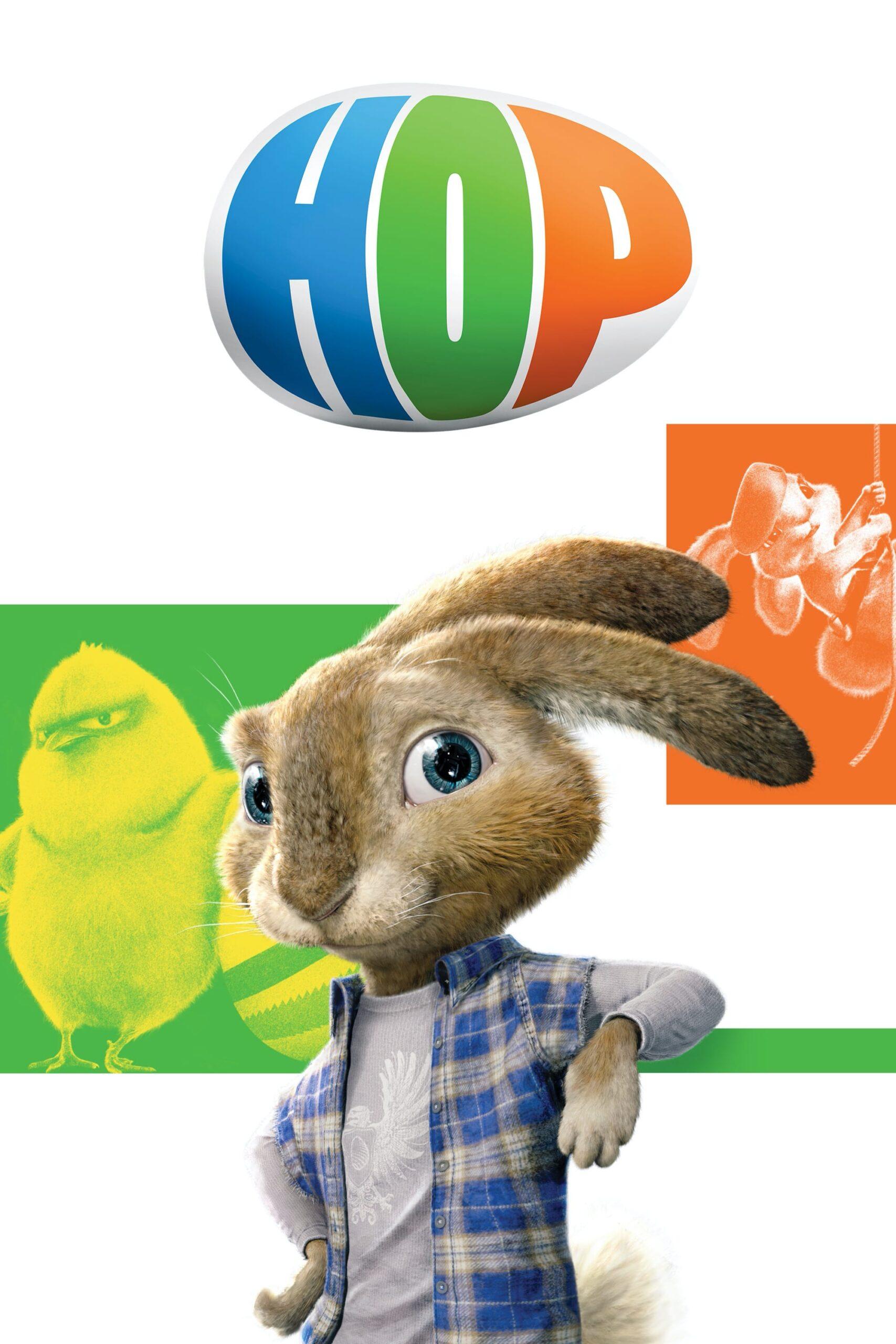 Hopp Film Online