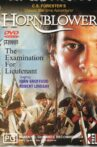 Hornblower: The Fire Ships Movie Streaming Online