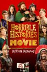 Horrible Histories: The Movie - Rotten Romans Movie Streaming Online