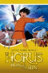 Horus: Prince of the Sun Movie Streaming Online