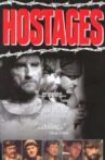 Hostages Movie Streaming Online