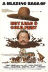 Hot Lead & Cold Feet Movie Streaming Online