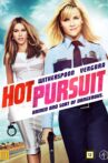 Hot Pursuit Movie Streaming Online