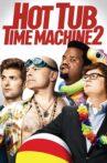 Hot Tub Time Machine 2 Movie Streaming Online