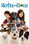 Hotel for Dogs Movie Streaming Online