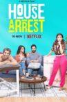 House Arrest Movie Streaming Online