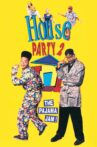 House Party 2 Movie Streaming Online