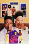 House Party Movie Streaming Online
