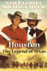 Houston: The Legend of Texas Movie Streaming Online