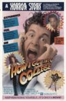 How I Got Into College Movie Streaming Online