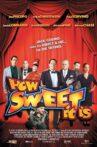 How Sweet It Is Movie Streaming Online