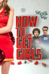 How to Get Girls Movie Streaming Online