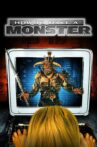 How to Make a Monster Movie Streaming Online