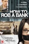 How to Rob a Bank Movie Streaming Online