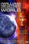 How William Shatner Changed The World Movie Streaming Online