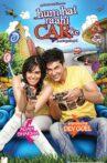 Hum Hai Raahi CAR Ke Movie Streaming Online