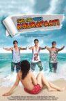 Hum Hai Teen Khurafaati Movie Streaming Online