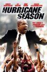 Hurricane Season Movie Streaming Online