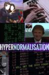 HyperNormalisation Movie Streaming Online