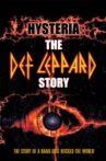 Hysteria: The Def Leppard Story Movie Streaming Online