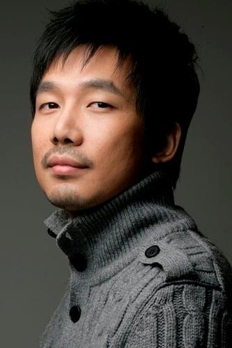 Hyun Sung