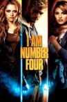 I Am Number Four Movie Streaming Online
